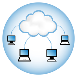 cloud_storage_2_web_0