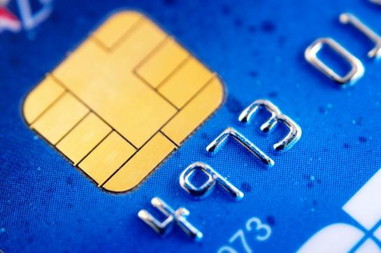 smart-card